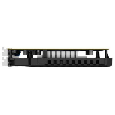 Видеокарта Palit PCI-E PA-GTX750Ti StormX Dual nVidia GeForce GTX 750Ti 2048Mb NE5X75TSHD41-1076F