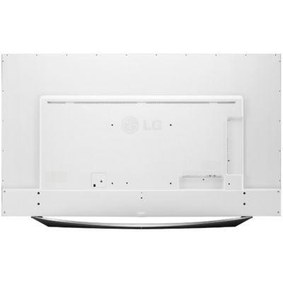 ��������� LG 4K UHD 55UF950V