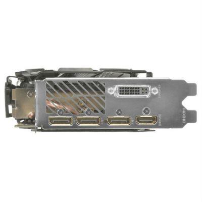 ���������� Gigabyte PCI-E GV-N98TXTREME C-6GD nVidia GeForce GTX 980TI