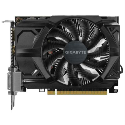 Видеокарта Gigabyte PCI-E GV-R736D5-2GD AMD Radeon R7 360