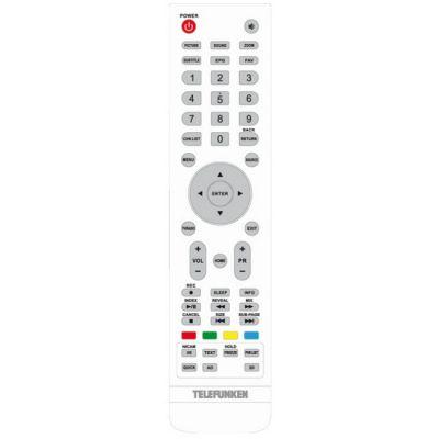 ��������� TELEFUNKEN TF-LED24S21T2
