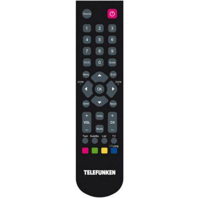 ��������� TELEFUNKEN TF-LED28S16T2