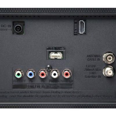 ��������� LG 49LF510V