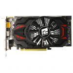 ���������� PowerColor PCI-E AXR7 370 2GBD5-DHE/OC AMD Radeon R7 370