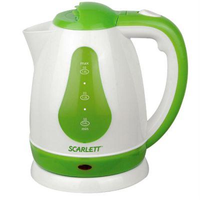 ������������� ������ Scarlett SC-EK18P30