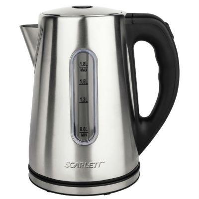 Электрический чайник Scarlett SC-EK21S21