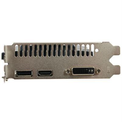 Видеокарта Inno3D 2Gb <PCI-E> GTX950 GAMING OC N950-1DDV-E5CMX