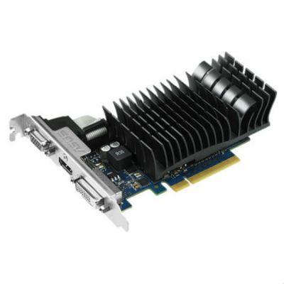 Видеокарта ASUS 2Gb GT720 SILENT BRK 90YV0720-M0NA00