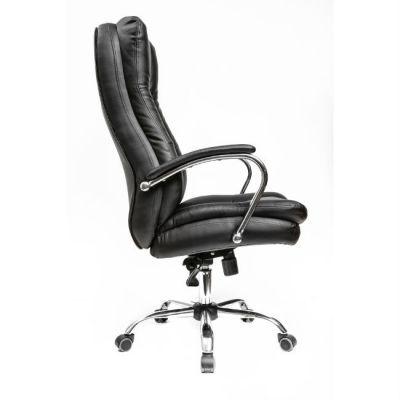 Офисное кресло Алвест руководителя AV 123