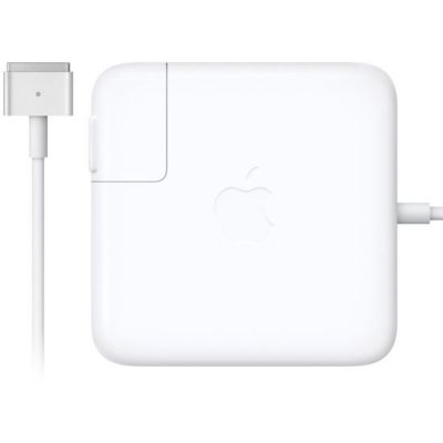������� ������� Apple MagSafe Power 2 Adapter - 45W (MacBook Air) MD592Z/A