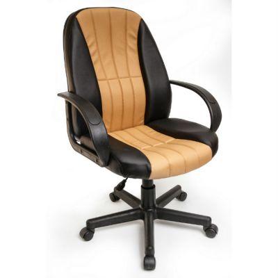 Офисное кресло Алвест руководителя AV 207