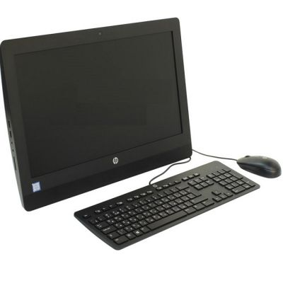 Моноблок HP ProOne 400 G2 All-in-One T4R11EA