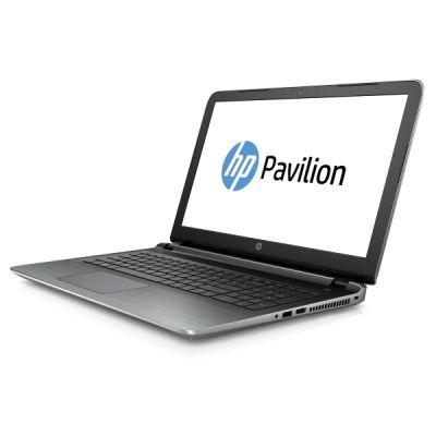 Ноутбук HP Pavilion 15-ab100ur N7J04EA