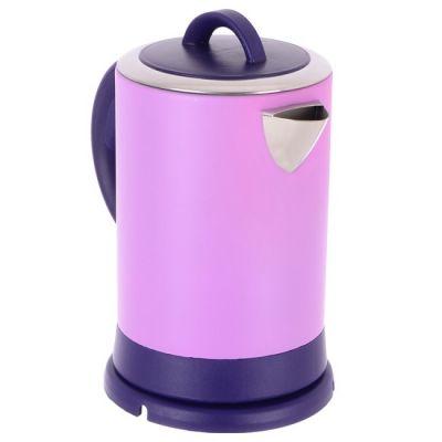 Электрический чайник Великие реки Чая-8А