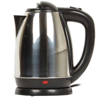 Электрический чайник Великие реки Чая-2А