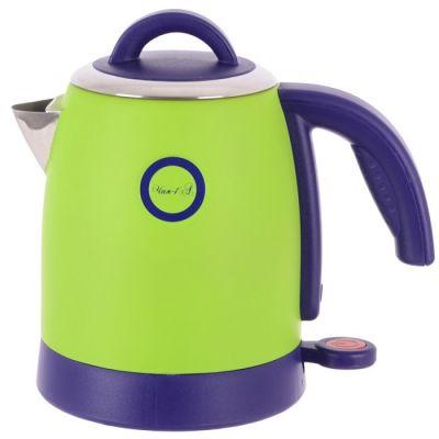 Электрический чайник Великие реки Чая-1А