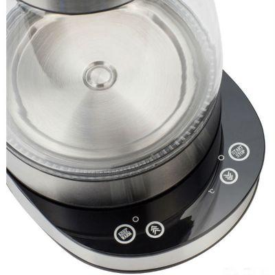 Электрический чайник Unit UEK-250 стекло