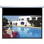 Экран Classic Solution Classic Lyra (16:9) 366x365 (E 358x202/9 MW-M4/W ED)