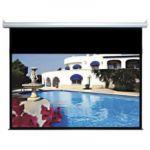 Экран Classic Solution Classic Lyra (16:9) 370x219 (E 358x202/9 MW-S5/W)