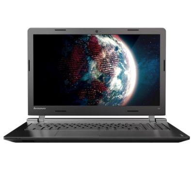 Ноутбук Lenovo IdeaPad 100-15 80MJ002QRK
