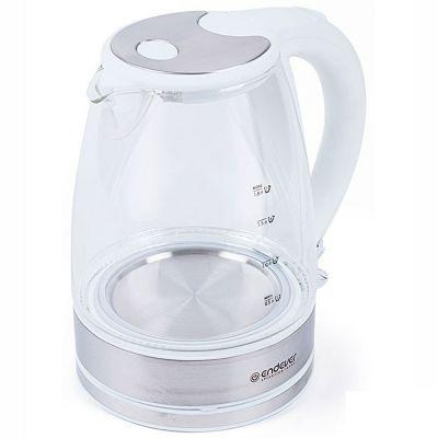 Электрический чайник Endever Skyline KR-319G