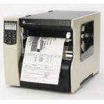 ������� Zebra 220Xi4 (254 ��/���, 203dpi, ������ ������ 216 ��, Ethernet) 220-80E-00003