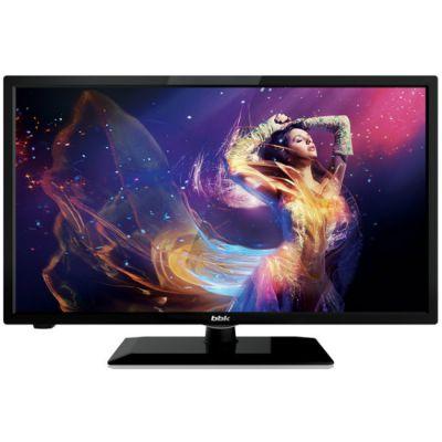 Телевизор BBK 19LEM-1015/T2C