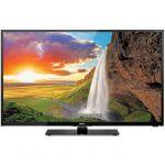 Телевизор BBK 24LEM-1006/T2C