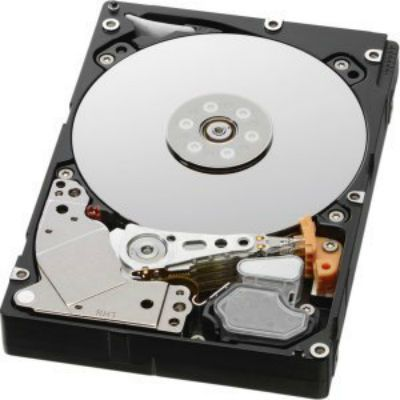 "Жесткий диск Toshiba HDD SAS 900Gb 2.5"" 10K RPM 128Mb AL14SEB090N"