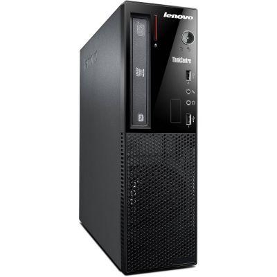 Настольный компьютер Lenovo S500 SFF 10HS008ERU