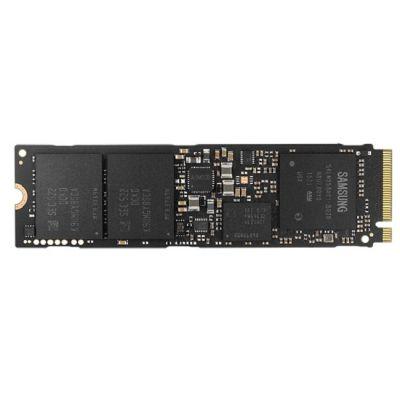 SSD-диск Samsung 256Gb M.2 950 PRO Series (R2200/W900MB/s) MZ-V5P256BW