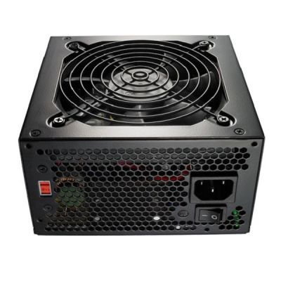 ���� ������� Cooler Master Power Supply eXtreme Power Plus RS600 BOX RS600-PCARE3-EU