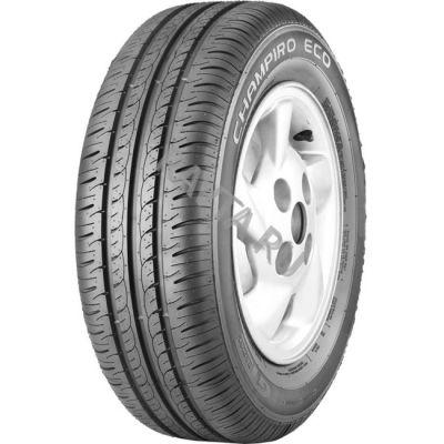 Летняя шина GT Radial Champiro Eco 91H 195/65-R15 B290