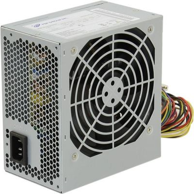 ���� ������� FSP 300W FSP300-60HCN