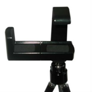 Штатив Espada для смартфона, 27,5см.