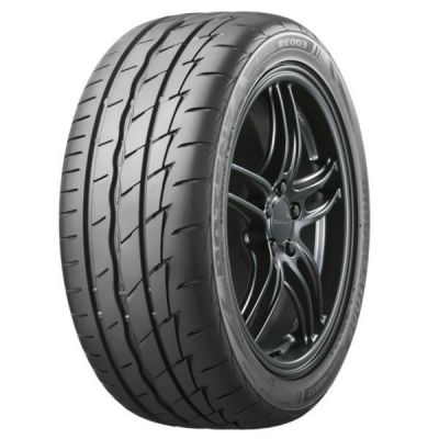 Летняя шина Bridgestone Potenza Adrenalin RE003 245/45 R18 100W XL PSR0ND5503