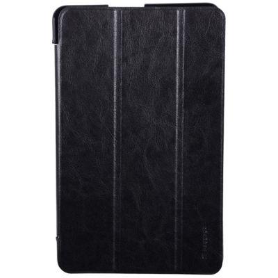 Чехол IT Baggage для планшета Galaxy Tab E 9.6 Black ITSSGTE905-1