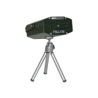 Involight �������� ������ FSLL130