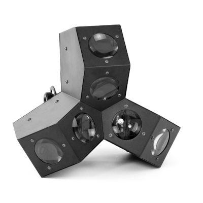 Световой эффект Involight LED RX600