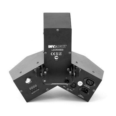 Involight LED �������� ������ RX600