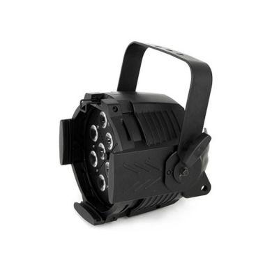 Involight Прожектор PAR LED SUPERSPOT210