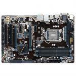 ����������� ����� Gigabyte GA-H170-HD3 DDR3