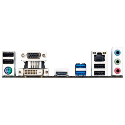 Материнская плата Gigabyte GA-78LMT-USB3 V6.0