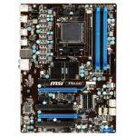 ����������� ����� MSI 970A-G43 PLUS