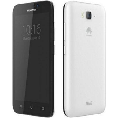 �������� Huawei Ascend Y5C 3G Y541-U02 WHITE 51050KQG