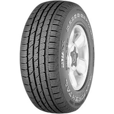 ������ ���� Continental ContiCrossContact LX Sport 275/40 R22 108Y XL 354207