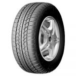 Летняя шина Tigar Sigura 185/60 R15 84H 315537