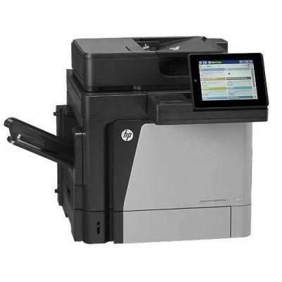МФУ HP LaserJet Enterprise M630h P7Z47A
