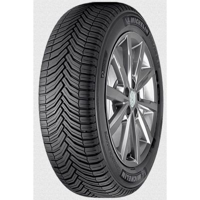 ������ ���� Michelin CrossClimate 205/60 R16 96V XL 240680