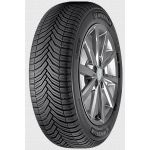 Летняя шина Michelin CrossClimate 205/60 R16 96V XL 240680
